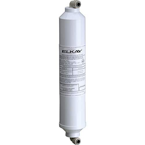 Elkay 56192C Aqua Sentry Replacement Filter