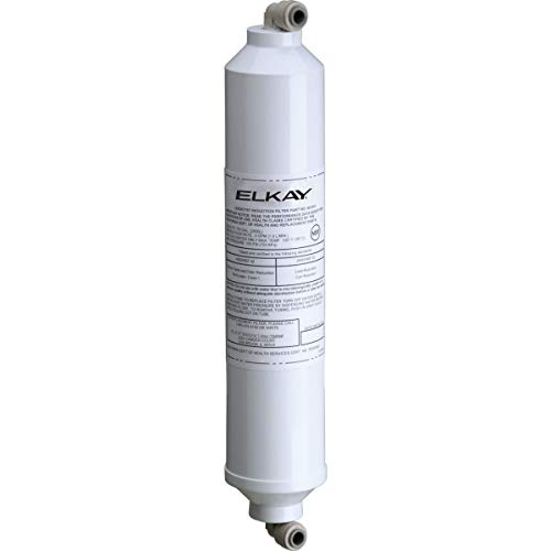 Elkay LF2 Aqua Sentry Filter System Kit (Coolers + Fountains)
