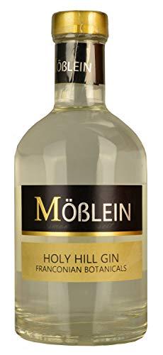 Mößlein Holy Hill Gin (1 x 0.35l)