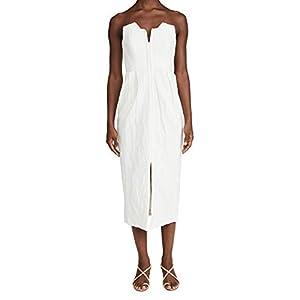 Mara Hoffman Women's Aurelia Dress