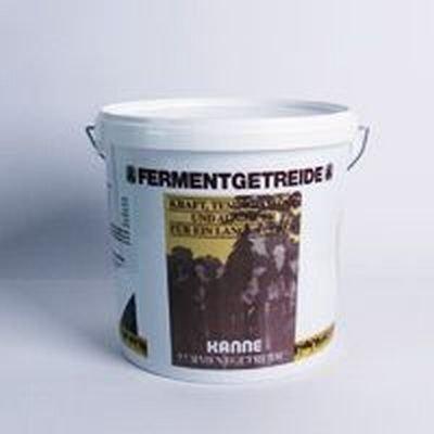 Kanne Fermentgetreide 7 kg