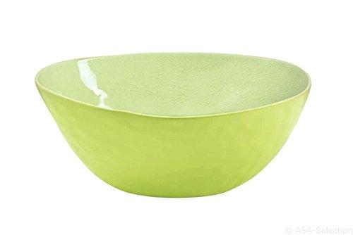 ASA Salat Schale PISTACHE XL 12079098