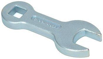 Aircraft Tool Supply Propeller Wrench (Hartzell)