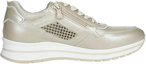 Nero Giardini P907542D Sneakers Mujer