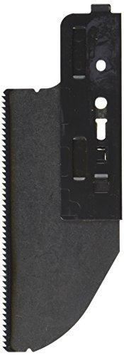Bosch FS180DTU 5-3/4 In. 8 TPI Regular Cut FineCut High-Alloy Steel Power Handsaw Blade