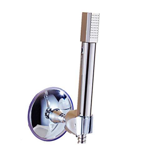 ownace de haute qualit/é en acier inoxydable 1,5/m Tuyau de douche flexible de rechange pour salle de bain ensemble
