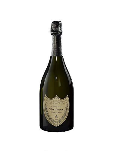Dom Perignon Vintage 2010 Brut Champagner 12,5% Vol (1x 0,75l) - 2