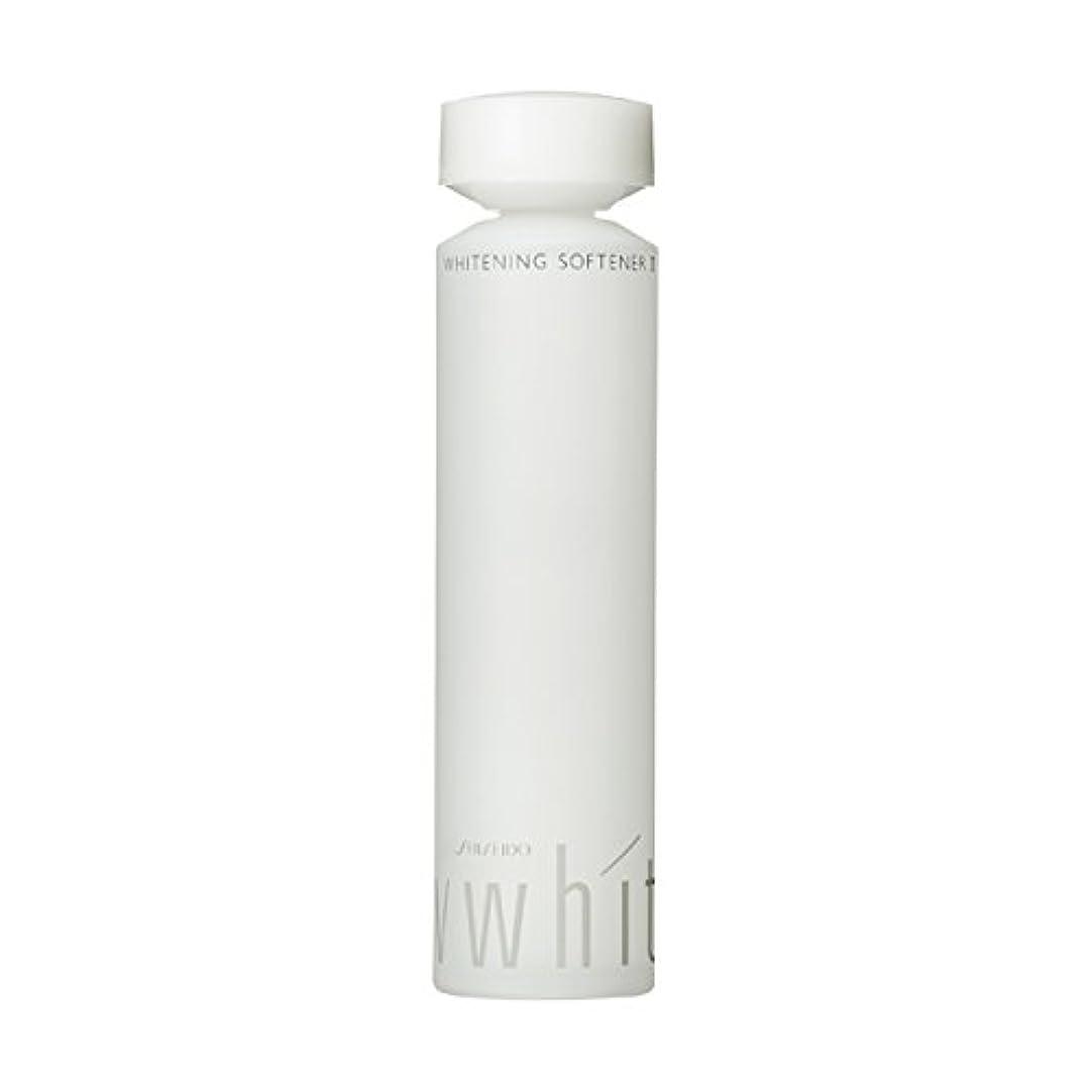 扇動求人アルファベット順UVホワイト ホワイトニング ソフナー 2 150mL [医薬部外品]