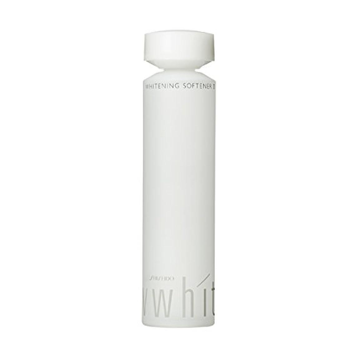 飢え窓を洗う出費UVホワイト ホワイトニング ソフナー 2 150mL [医薬部外品]