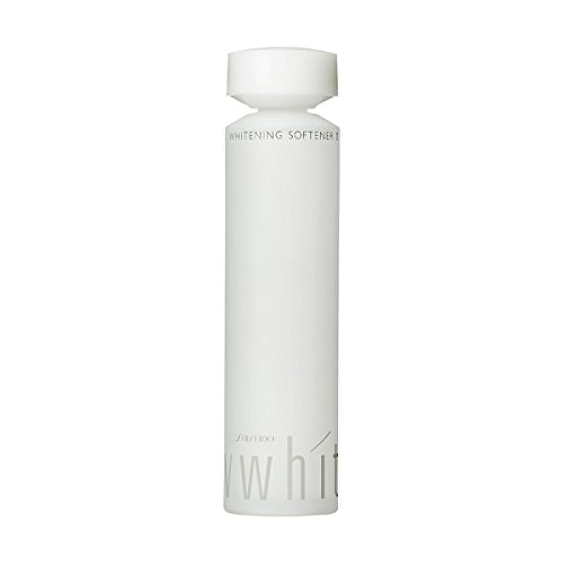 リー九時四十五分熱帯のUVホワイト ホワイトニング ソフナー 2 150mL [医薬部外品]