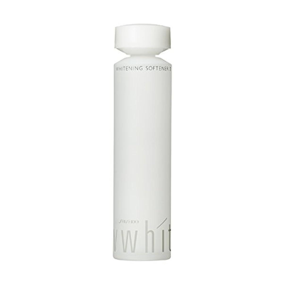 リーズ登山家ダニUVホワイト ホワイトニング ソフナー 2 150mL [医薬部外品]