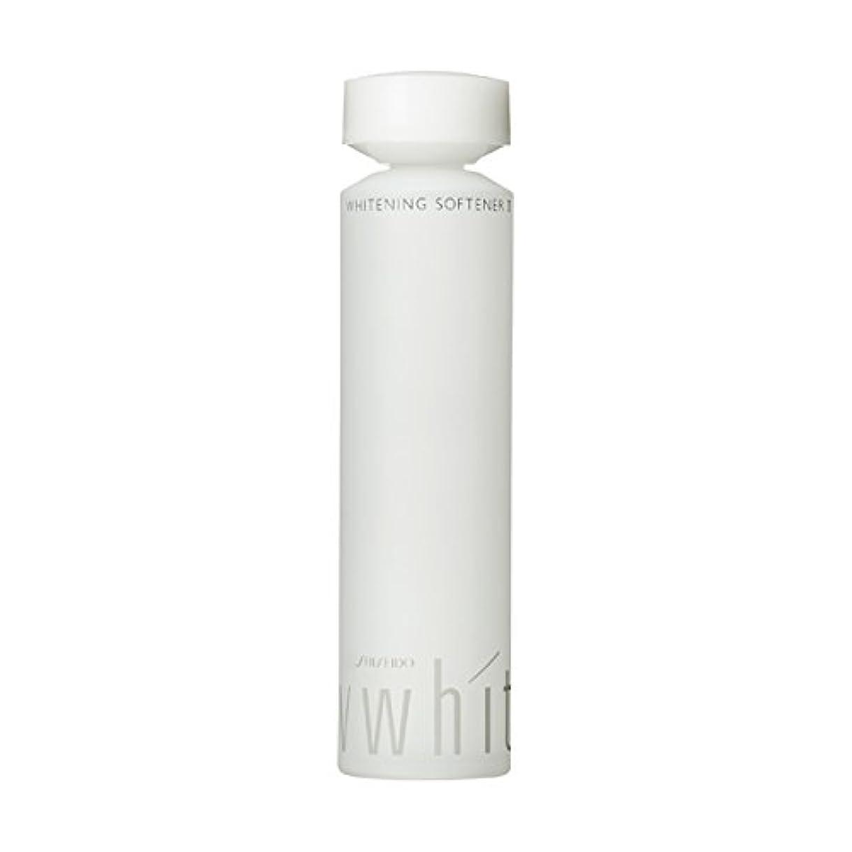 ブルームフォーム降伏UVホワイト ホワイトニング ソフナー 2 150mL [医薬部外品]