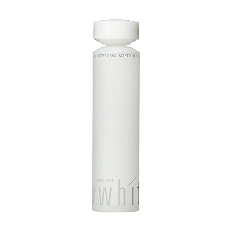 植生あいさつ頑張るUVホワイト ホワイトニング ソフナー 2 150mL [医薬部外品]