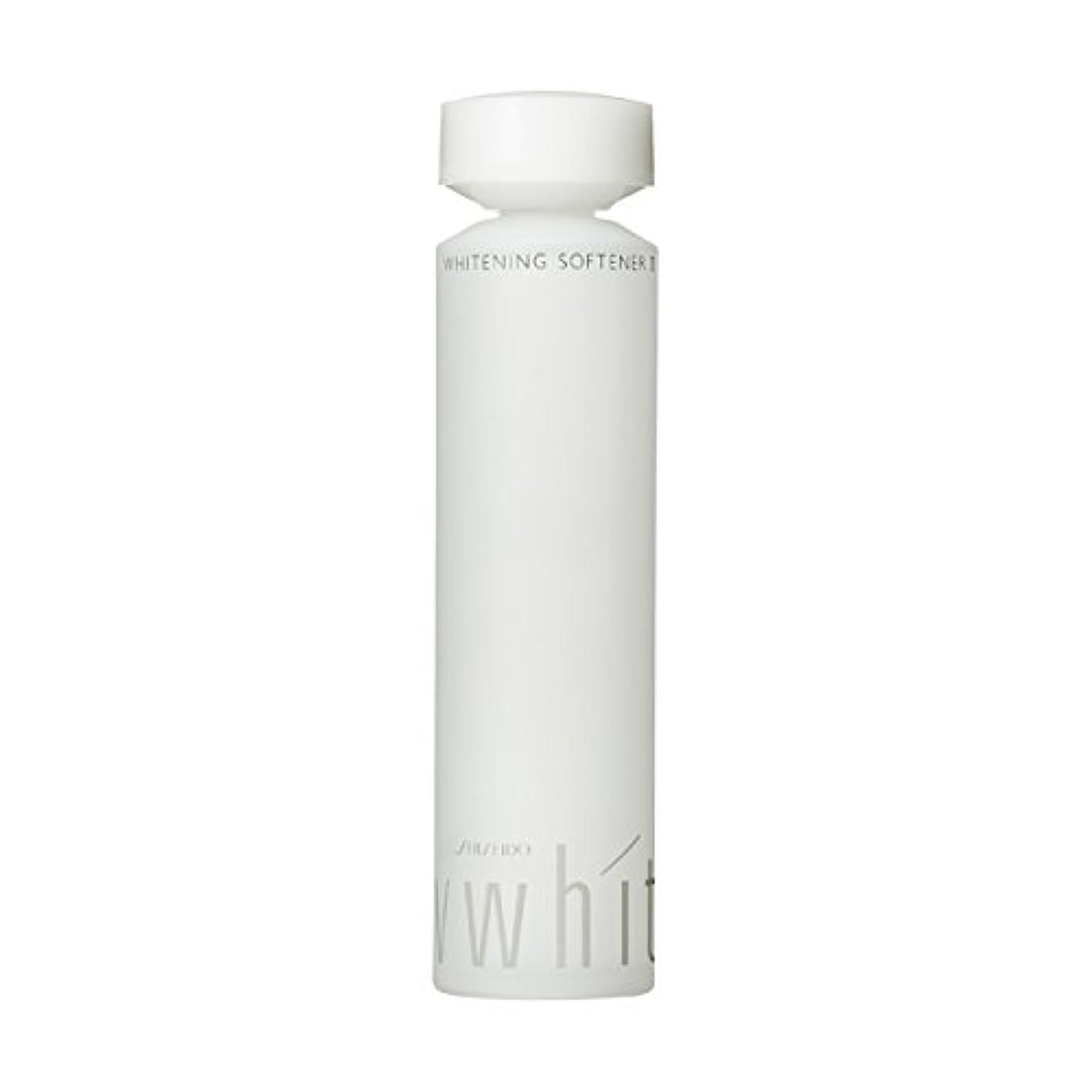 支払う複雑世界UVホワイト ホワイトニング ソフナー 2 150mL [医薬部外品]