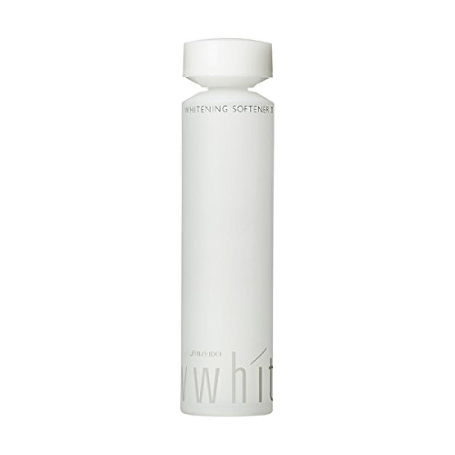 ゆり大きいセミナーUVホワイト ホワイトニング ソフナー 2 150mL [医薬部外品]