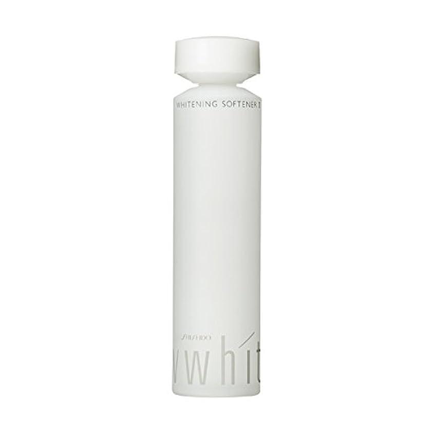 主要な類似性慈悲深いUVホワイト ホワイトニング ソフナー 2 150mL [医薬部外品]