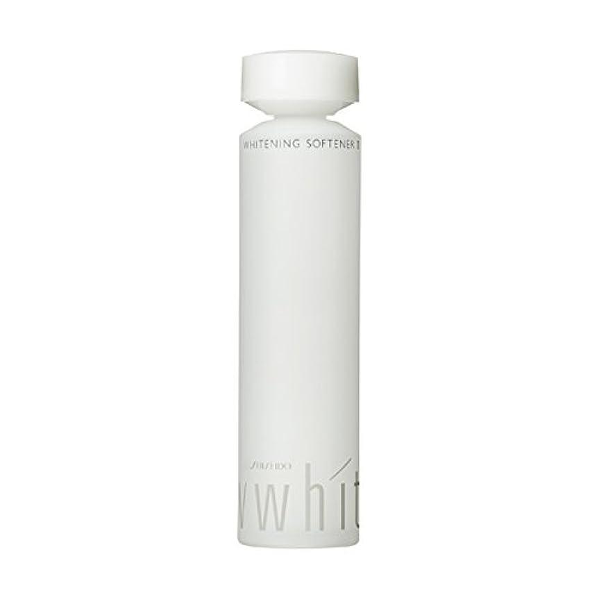 免疫吹雪アパートUVホワイト ホワイトニング ソフナー 2 150mL [医薬部外品]