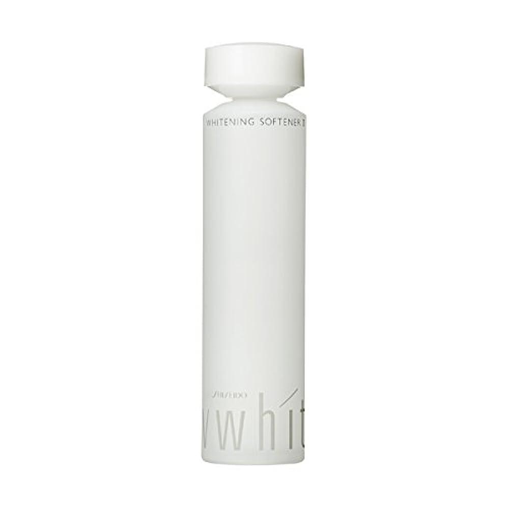 傷跡グリーンランドレーザUVホワイト ホワイトニング ソフナー 2 150mL [医薬部外品]