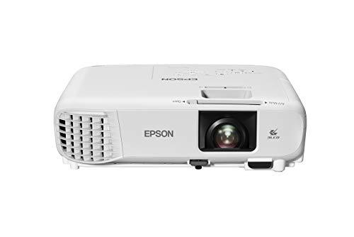 proyectores 4k laser;proyectores-4k-laser;Proyectores;proyectores-hogar;Casa y Hogar;casa-y-hogar de la marca Epson
