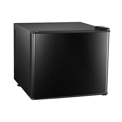 DYWOZDP Gefrierbox Mini-Gefrierschrank (20 Liter), Geringer Energieverbrauch, Kompakter Kühlschrank, 400 × 422 × 352 Mm