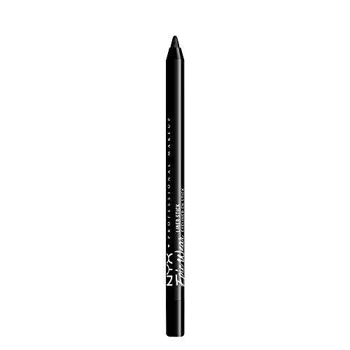 (16% OFF) NYX PROFESSIONAL MAKEUP Epic Wear Liner Stick $6.70 Deal