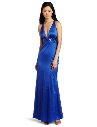 Most Popular Mother of the Bride Dresses