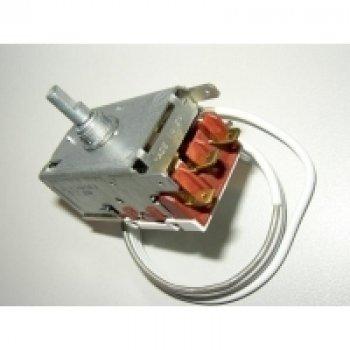 Kühlschrank Thermostat Ranco K59L-2621 K59L2621 ersetzt auch K59H2800