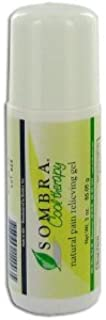 Sombra Cool Therapy - 3 oz Roll On