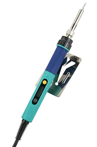 Great Price! Electric Soldering Iron Electric Soldering Iron Lcd Adjustable Digital Electric Welding...