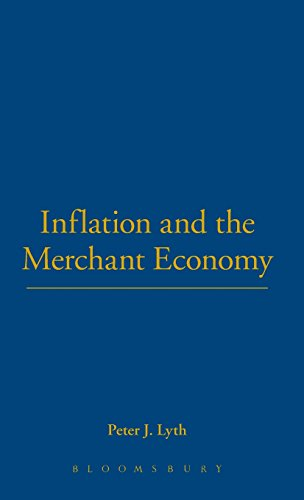 Inflation and the Merchant Economy