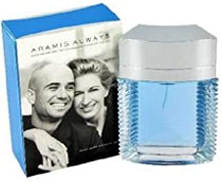 Aramis Always FOR MEN by Aramis - 1.7 oz EDT Spray