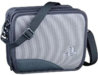 ALS Industries PSP50 Deluxe Carrying Case for PSP - Gray