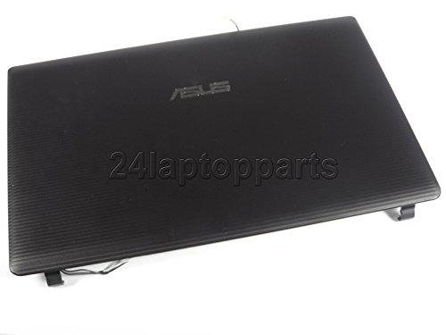 ASUS 13GN8D1AP011-2 Displayabdeckung Notebook-Ersatzteil - Notebook-Ersatzteile (Displayabdeckung, ASUS, K55A (A55A), K55VD (R500V, R500VD), K55VM, K55VJ)