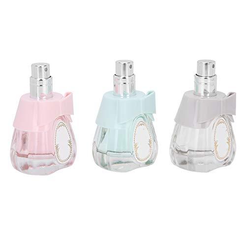 Refreshing Perfume Original Eau de Parfum para mujer de uso diario