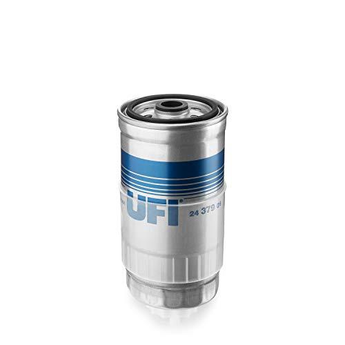 UFI Filters 24.379.01 Filtre Diesels