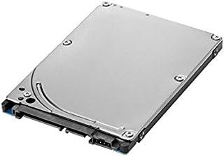 2.5 300 GB HP 627195-001 , 7,87 cm, 1,6 cm, 13,84 cm Serial Attached SCSI 6,35 cm SAS Disco duro