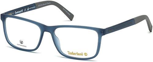 Eyeglasses Timberland TB 1589 091 Matte Blue