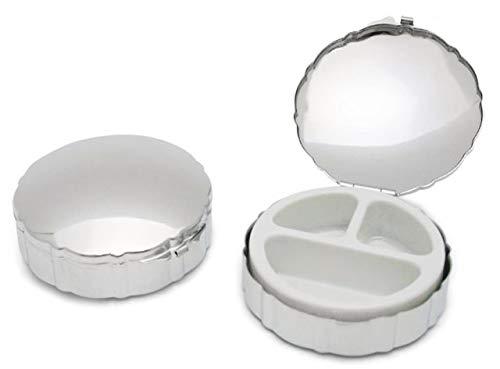 SWEET HOME Glasbox mit Deckel f/ür karamellisierte Bonbons cod.SB02550LU cm 30h diam.15 by Varotto /& Co.