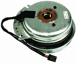 Exmark Replacement Electric PTO Clutch - Replaces 103-0690 / 109-2916 / 109-9276 / 1-653048 / 653048 / 1-65304 / 1-653292 / 109-5876-S