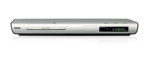 For Sale! DRC279 Upconversion DVD Player