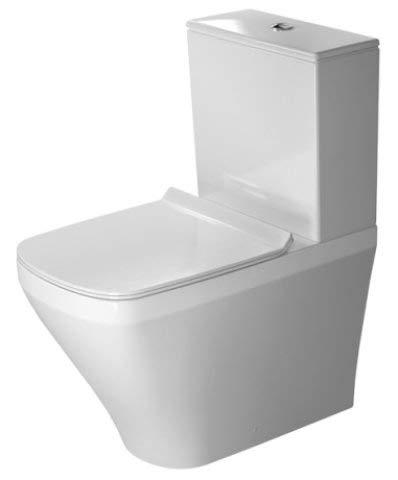duravit wc wondergliss