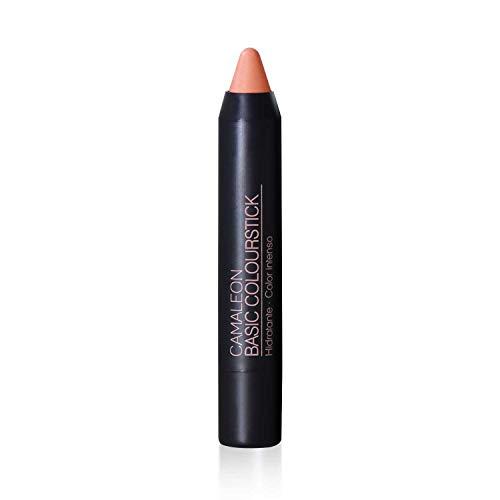 Camaleon Cosmetics, Colourfun Color Arena Metalizado, 1 unidad, 4gr