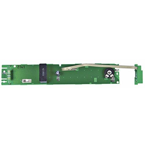 Liebherr–platino de control termostático–6133690