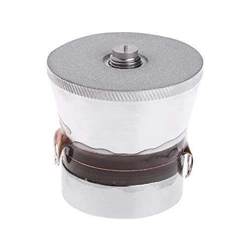 XUNLAN Durable 6 0W 40K Limpieza de Limpieza de Limpieza de Limpieza piezoeléctrica ultrasónica HZ Limpiador de Alto Rendimiento Wearable