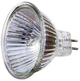 Evergreen Landscape Lighting 2113 GREEN  /& Spike /& 20W 12V JC LAMP NEW