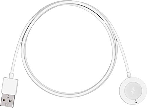 PUMA Smartwatch Rapid Charger PT0001