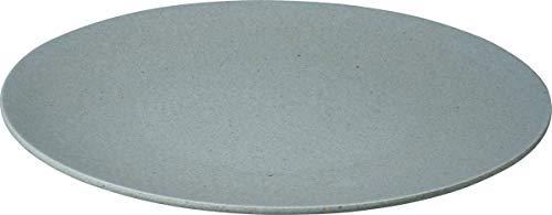 zuperzozial Large Bite Plate Powder Blue, Nylon/A