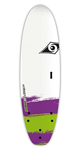 BIC Sport Paint Surfboard