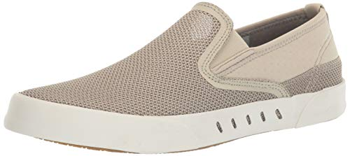 Maritime Slip On Water Shoe, Cement