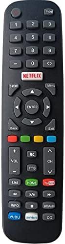 Davitu Remote Max 76% OFF Controls - OFFicial shop T1746-HG2 Polaroid K control For
